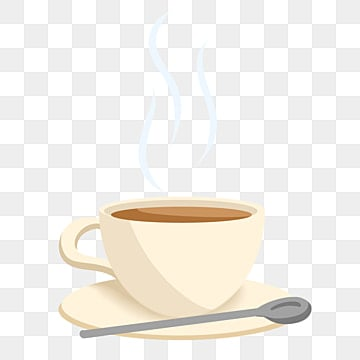 Coffee Cup Png Images Vectors And Psd Files Free Download On Pngtree