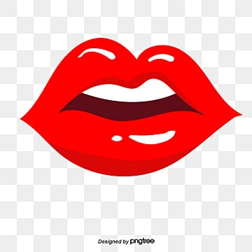 Lips Png Vector Psd And Clipart With Transparent Background For Free Download Pngtree