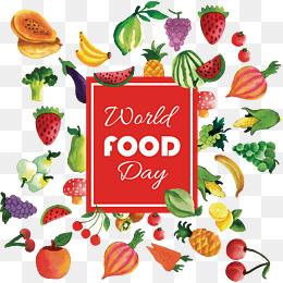 World Gourmet Festival