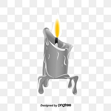 Burning candles, Vector Png, Candle, Burning PNG and Vector