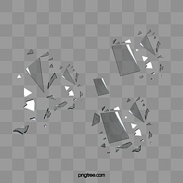 Glass Shards PNG Images | Vectors and PSD Files | Free ...