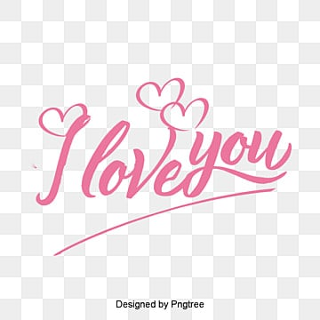 i love you png  vectors  psd  and clipart for free clip art father's day black and white clip art father's day cake ideas