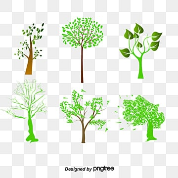 cartoon tree png images vectors and psd files free free family history clipart free family tree clipart silhouette