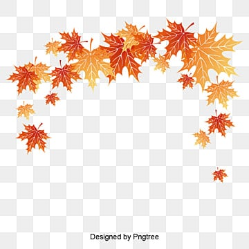 fall leaves png  vectors  psd  and clipart for free thanksgiving clip art free christian thanksgiving clip art free christian