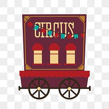 My Wedding,carriage,Wedding carriage, My Wedding, Carriage, Wedding Carriage PNG and Vector