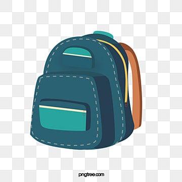 368fe5e468f38 الحقيبة المدرسية مدرسة موسم المدرسةالحقيبة المدرسية مدرسة PNG و Vector