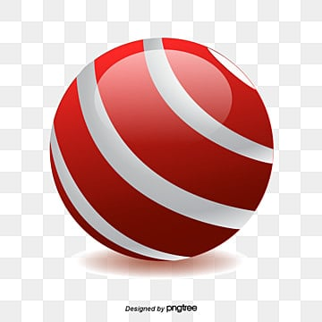 Beach Ball Png Vectors PSD And Clipart For Free Download