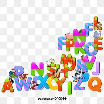 Азбука для малышей. Все буквы. Большой сборник мультфильмов ... | 360x360