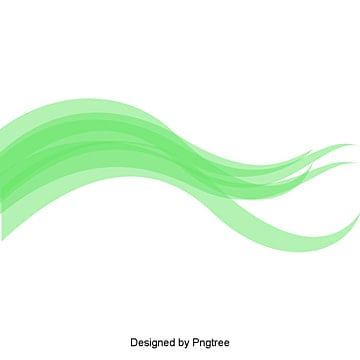 abstract curve lines curved lines, Abstract, Curve, Line PNG and PSD