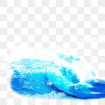 Waves Png Images Vector And Psd Files Free Download On Pngtree You have come to the right place! waves png images vector and psd files