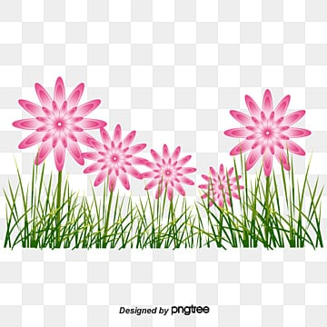 Spring flowers png vectors psd and clipart for free download beautiful fresh spring flowers spring fresh beautiful png and vector mightylinksfo