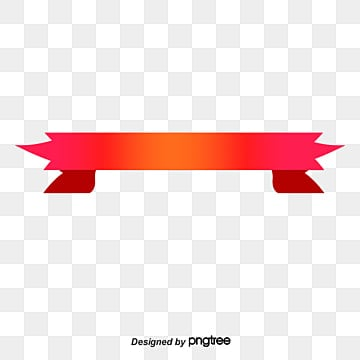 Banner, Scroll, Bar, Banner PNG and Vector