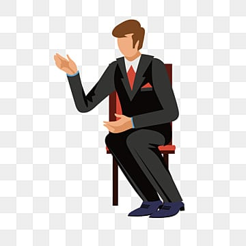 Suit And Tie Png Vectors Psd And Clipart For Free