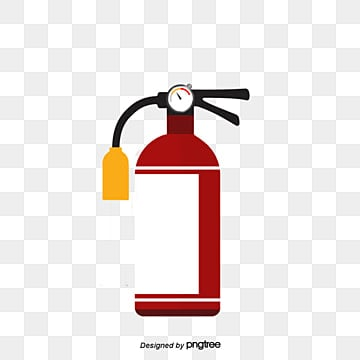 fire extinguisher png images vectors and psd files free download rh pngtree com fire extinguisher sign cartoon fire extinguisher cartoon pictures