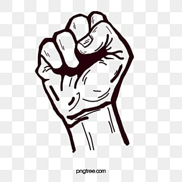 Fist Png : Search more hd transparent fist image on kindpng.
