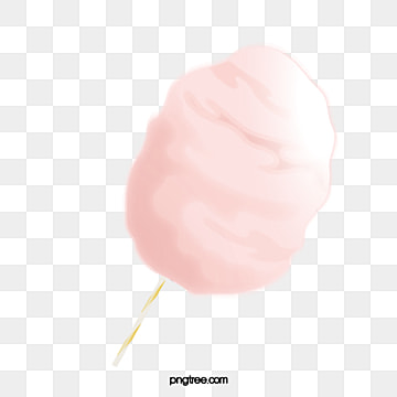 cotton candy png vectors psd and clipart for free