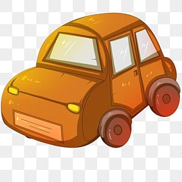 La voiture de mini - voitures voiture, Voiture, Voiture Peinte, La VoiturePNG et vecteur