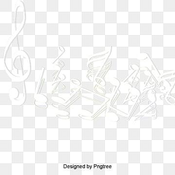 Símbolo Elegante de música estéreo 3D, 3D, Stereo, ExcelentePNG e Vector