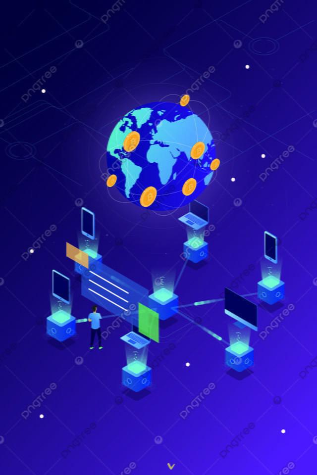 2 5dコネクテッドライフテクノロジーインテリジェント, テクノロジー, イラスト, 2 D llustration image
