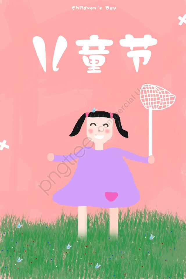 61子供の日漫画子供のような子供の日, チャイルド, 子供の日のフォント, 子供の日 llustration image