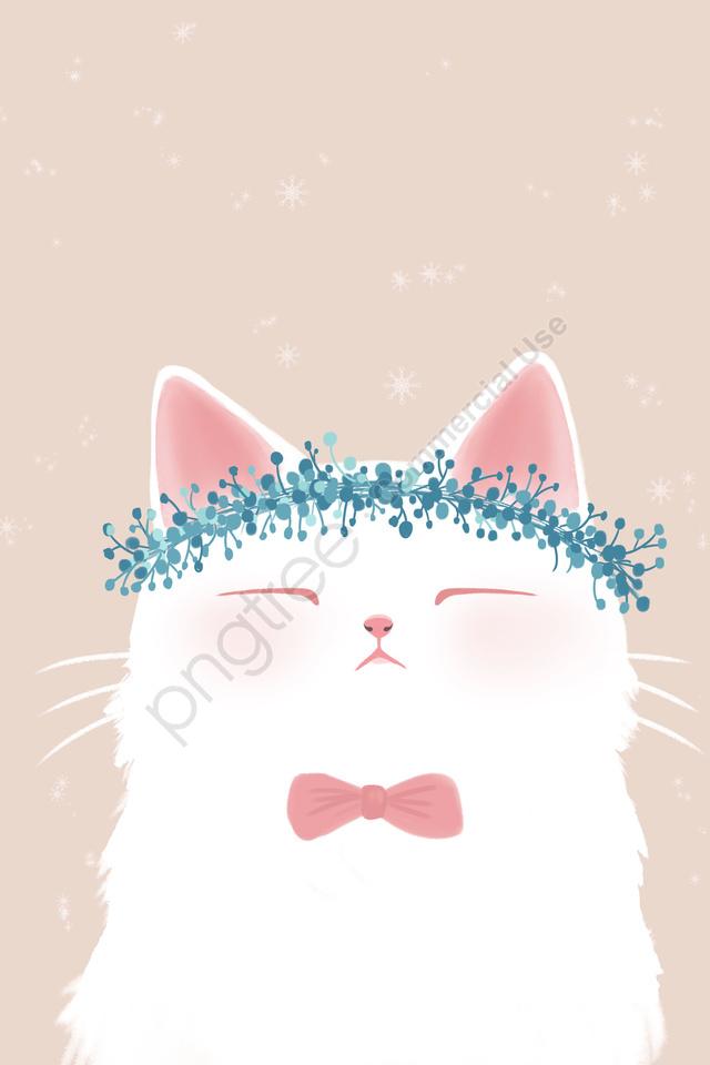 動物イラスト手描きスタイルかわいいペット, 可愛い, 子供のイラスト, 文学 llustration image