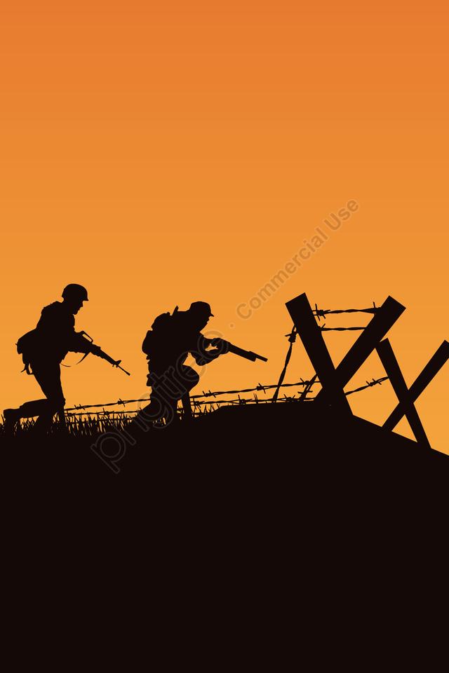 battlefield game jedi survival assault, Battlefield, Game, Jedi Survival llustration image