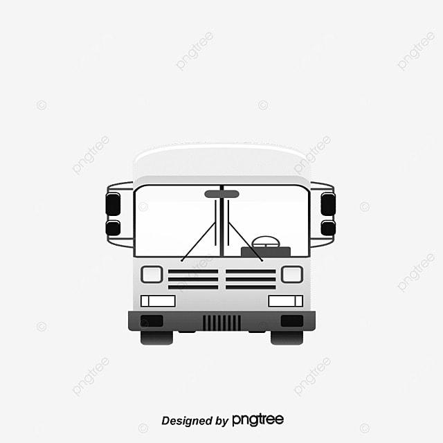 バス市内旅行ドライバー, バス, シティ, 旅行 llustration image