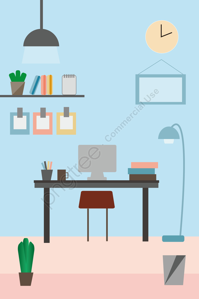 Business Business Office Office Illustration, Office, Business Illustration, Office Illustration llustration image