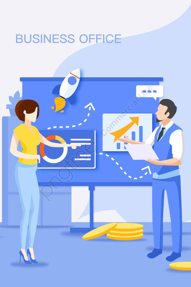 бизнес офис встреча работа стиль жизни, бизнес   офис, заседание, рабочие места llustration image