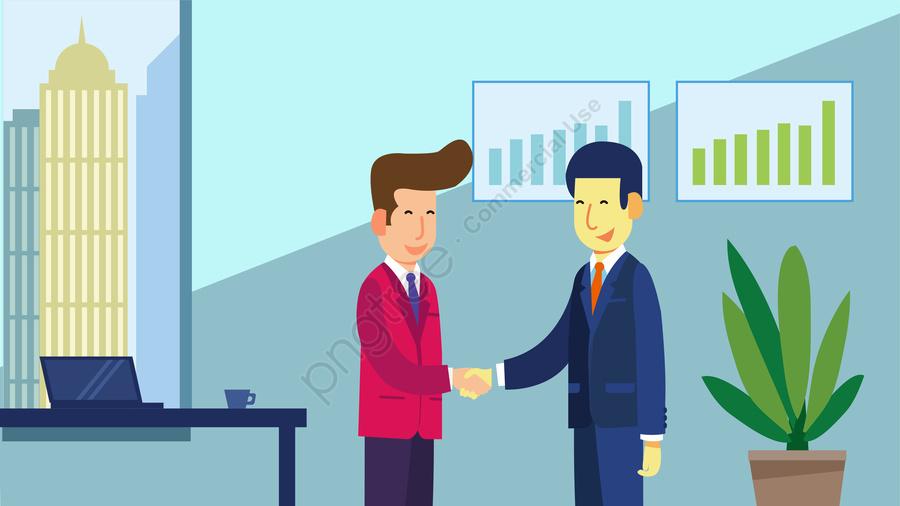 business suit formal wear office, ビジネス, スーツ, フォーマルドレス llustration image