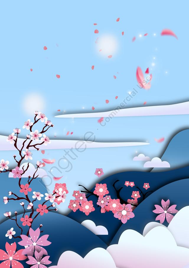 桜まつり桜さくらロマンチックさくら, 日本の桜, 桜の木, 桜の写真 llustration image