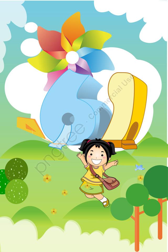 子供の日祭りデザイン休日イラストデザイン祭り61子供の日, ブック, チャイルド, 木 llustration image