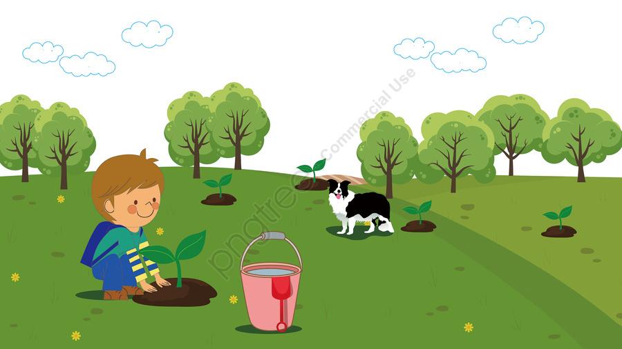 環境保護環境保護省エネ, グリーンエネルギー, 環境保護, イラスト llustration image