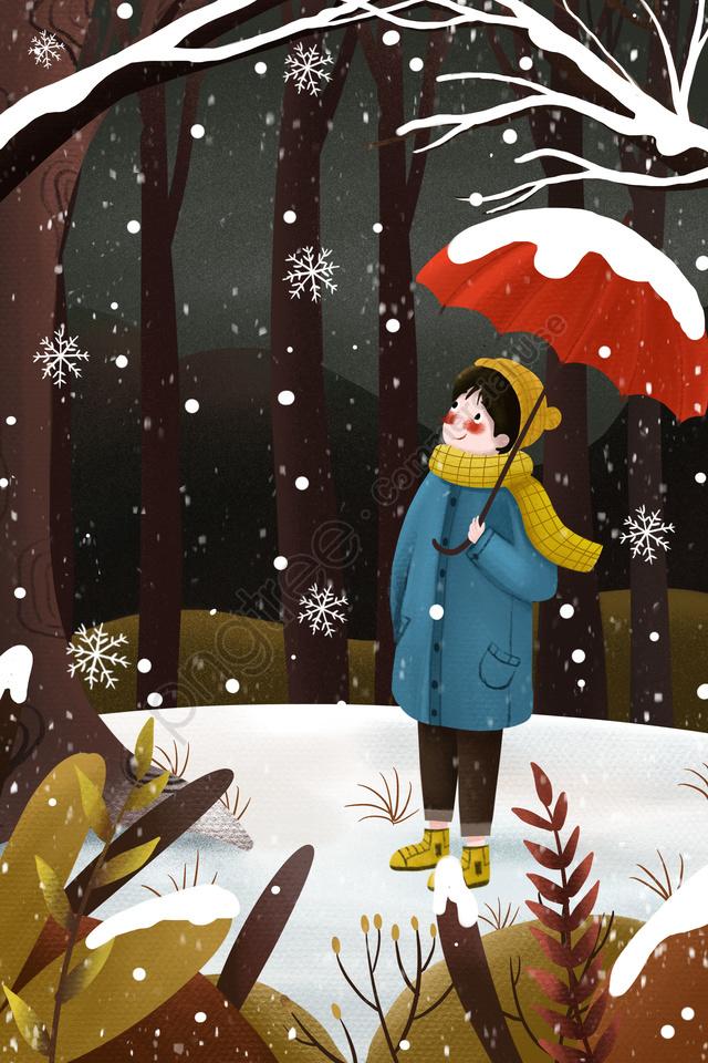 heavy snow winter snowing snow, Snow, Illustration, Heavy Snow llustration image