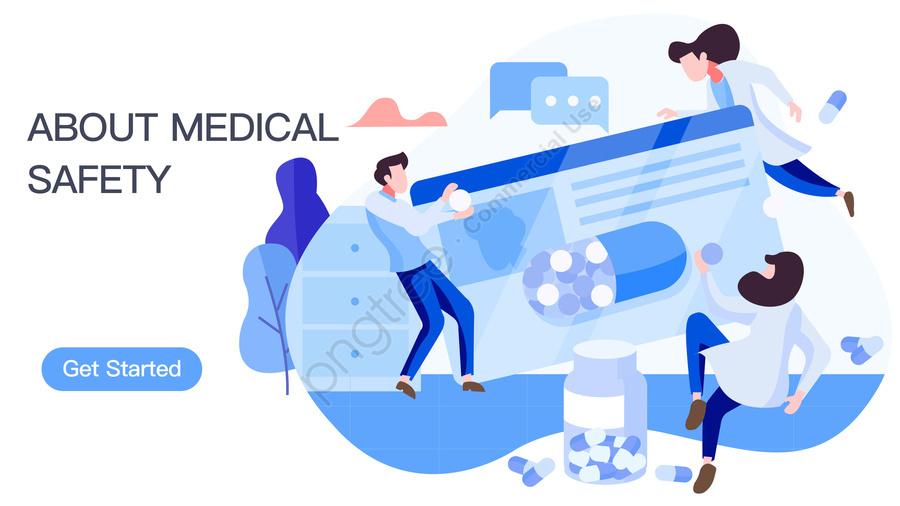 medical medicine technology health, Medical Research, Illustration, Medical llustration image