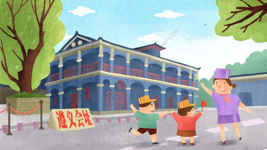 Koleksi 5700  Gambar Animasi Anak Jujur HD Terbaru