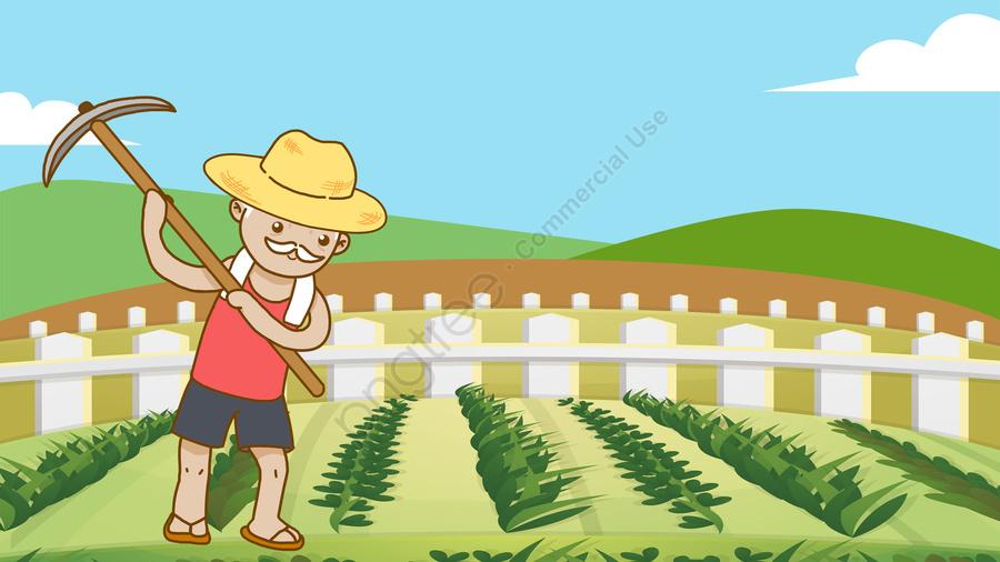太陽光条件マンゴー種農場労働労働日, 5月1日, 51, レイバー・デイ llustration image