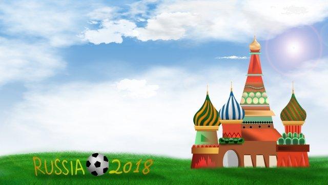 world cup 2018 world cup russia world cup world cup poster Hình minh họa