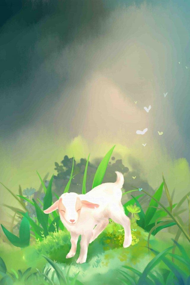 Lễ hội chào xuân năm mớiNăm  Mới  Phong PNG Và PSD illustration image