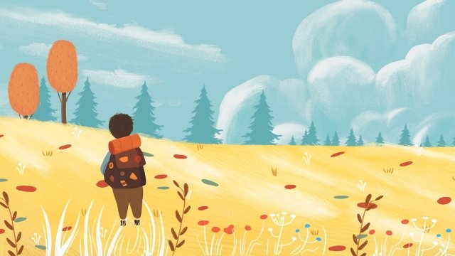 秋の秋収穫農家収穫祭 イラスト素材 イラスト画像