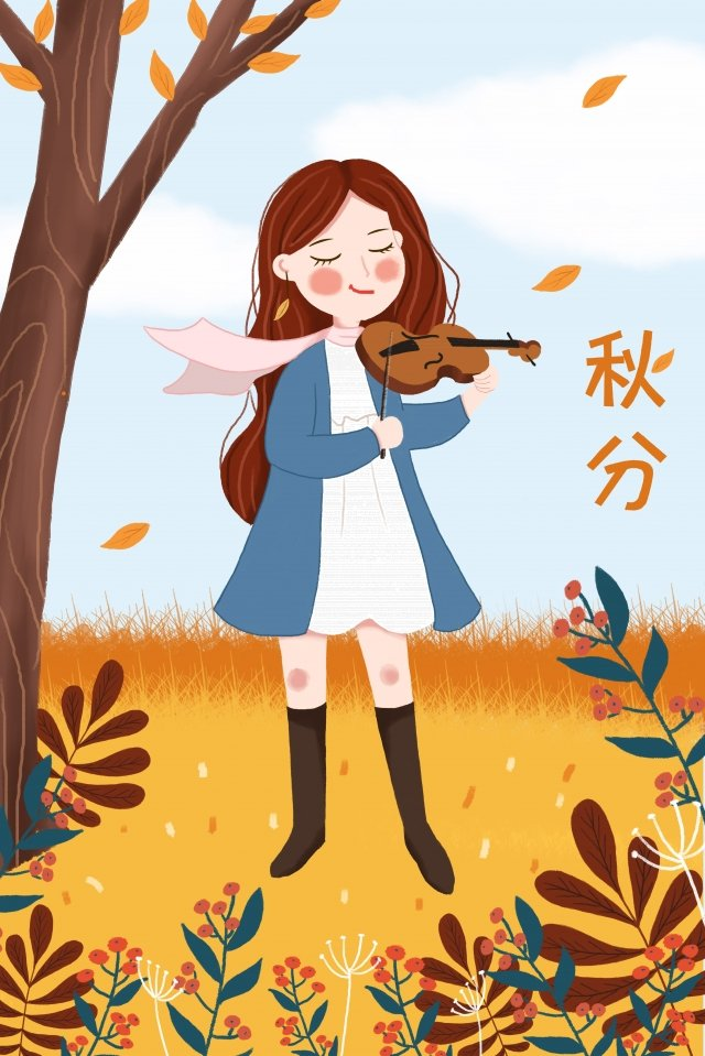 musim gugur musim luruh musim gugur jatuh musim gugur imej keterlaluan