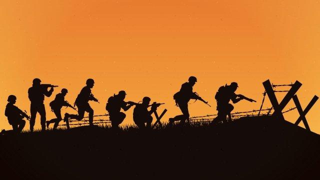 battlefield game jedi survival assault, Battlefield, Game, Jedi Survival illustration image