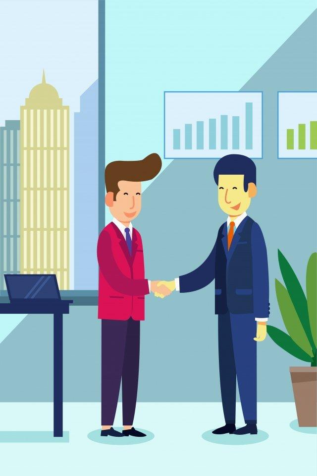 契約に署名する握手ビジネス人々 ビジネス スーツ フォーマルドレス 事務所 協力 ハンドシェイク 交渉する 交渉 成功 ビジネス契約に署名する握手ビジネス人々  ビジネス  スーツ PNGおよびベクトル illustration image