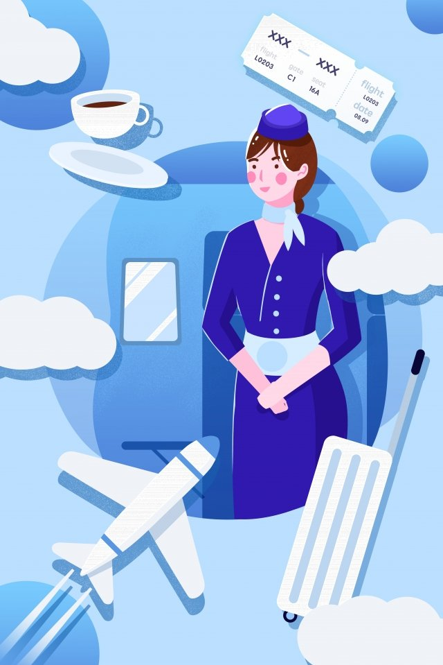 career industry jobs business llustration image illustration image