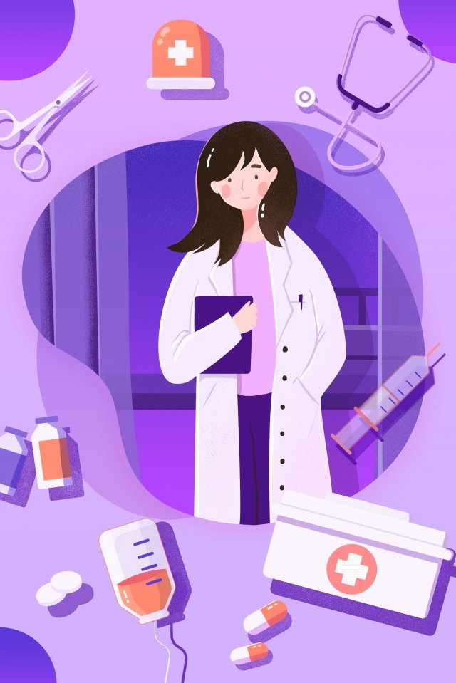 career industry jobs medical llustration image illustration image