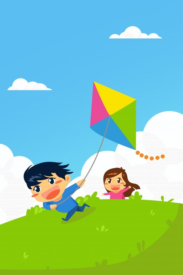 漫画こどもの日Happy Kite Play Illustration 漫画 シックスワン こどもの日 祭り こども こども 少女 少年 遊ぶ しあわせ イラスト 喜び しあわせ 青い空 グラスランド 凧 春 しあわせ 喜び 追いかけて漫画  シックスワン  こどもの日 PNGおよびPSD イラスト画像