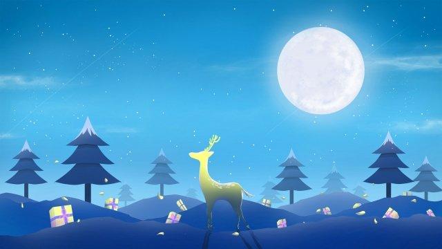 ليلة عيد الميلاد ليلة عيد الميلاد مواد الصور المدرجة