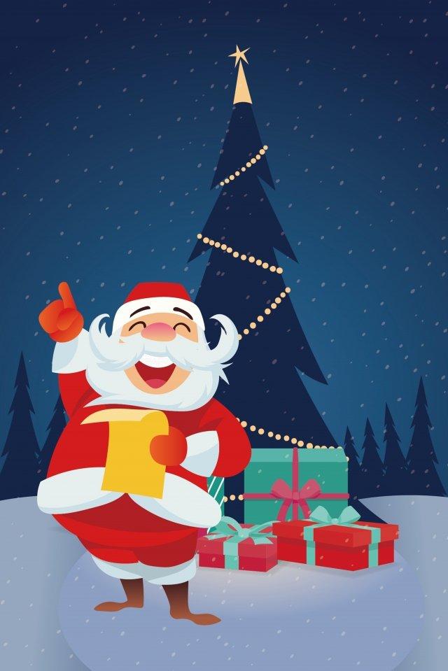 عيد الميلاد هدية عيد الميلاد مواد الصور المدرجة