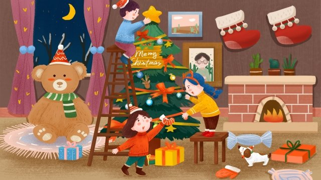 عيد الميلاد شجرة عيد الميلاد حرف عيد الميلاد مواد الصور المدرجة