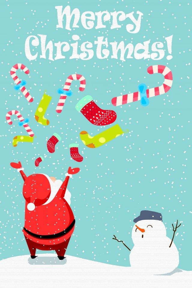 рождество с рождеством рождественский рождественский подарок Ресурсы иллюстрации Иллюстрация изображения